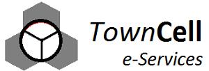 TownCell e-Services